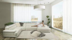 קרדיט אולטימה רהיטים