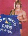 Review: NWA World Championship Wrestling [September 5th, 1987 ...