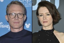 paul-bettany-claire-foy.jpg