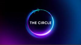 The_Circle_US.png