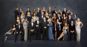 young-restless-cast-photo-2020.jpg