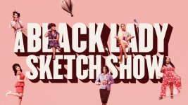 A-black-lady-sketch-show.jpeg