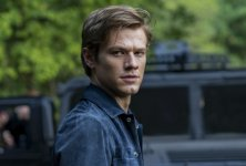 macgyver-renewed-or-cancelled.jpg