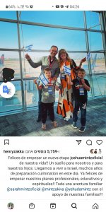 Screenshot_20210418-042654_Instagram.jpg