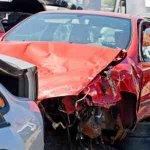car accident 2.jpg