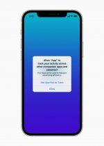 apple_ios-update_privacy-controls_04262021_carousel.jpg.large_2x.jpg