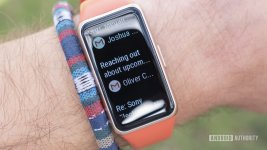 Huawei-Band-6-review-gmail-notifications-scaled.jpg