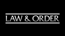 Law-and-Order-Logo.jpg