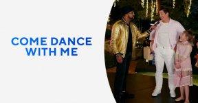 cbs-come-dance-with-me.jpg