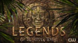 the-cw-legends-of-the-hidden-temple-reboot-poster-1269710.jpeg