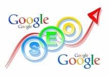 search-engine-411105_640 (1).jpg