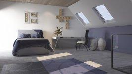 3d-contemporary-bedroom-interior.jpg