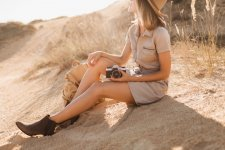 close-up-legs-shoes-fashion-details-stylish-woman-khaki-dress-desert-traveling-africa-safari-w...jpg