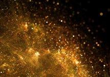 golden-particles-background.jpg