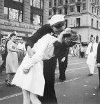 1024px-Kissing_the_War_Goodbye[1].jpg