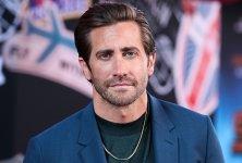 jake-gyllenhaal-the-son-hbo.jpg
