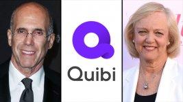 Jeffrey-Katzenberg-the-Quibi-logo-Meg-Whitman.jpg