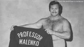 Boris Malenko | WWE