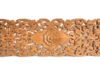 Asian-Carved-Wooden-Panel-For-Home-Decor-Handmade-By-Artisans-From-Thailand-Natural-2.jpg